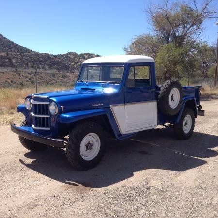 1961-truck-tijeras-nm1