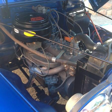 1961-truck-tijeras-nm2