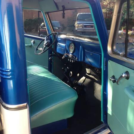1961-truck-tijeras-nm3