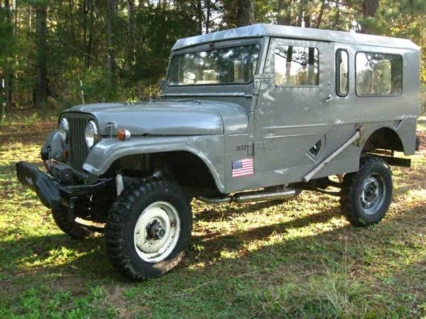 1963-cj6-asheville1