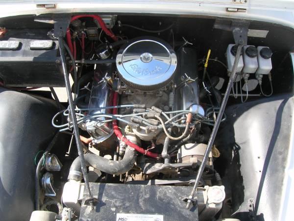 1964-cj6-tuxedopark-stjoseph-mo2