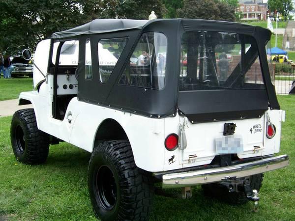 1964-cj6-tuxedopark-stjoseph-mo4