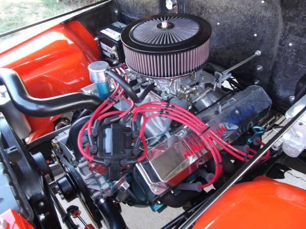 1973-cj5-jeeprod-denver-co2
