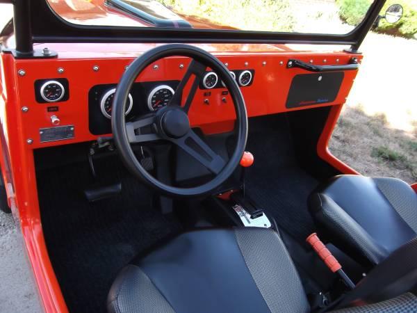 1973-cj5-jeeprod-denver-co3