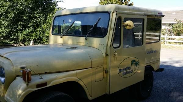 1976-dj5-cottonwood-ca1