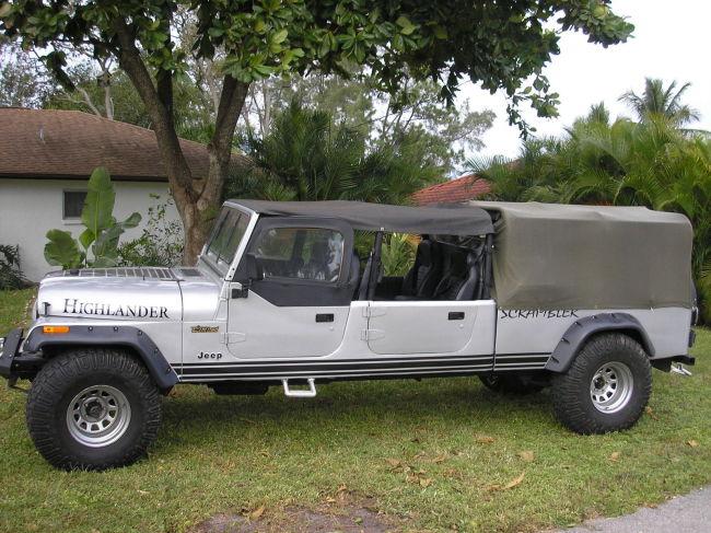1984-4door-scrambler0