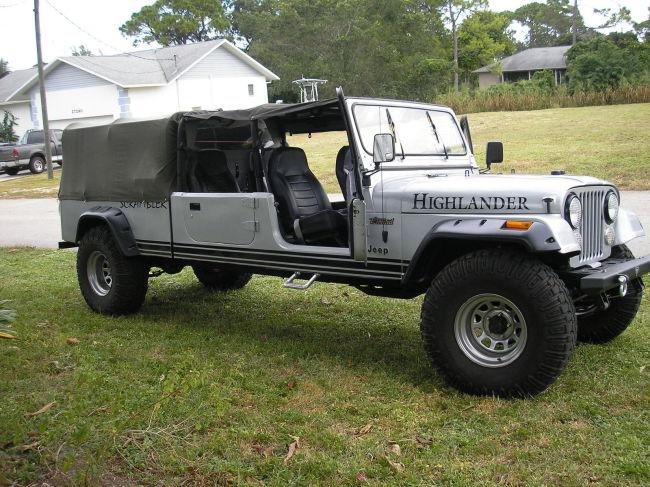 1984-4door-scrambler1