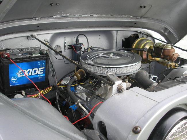 1984-4door-scrambler3