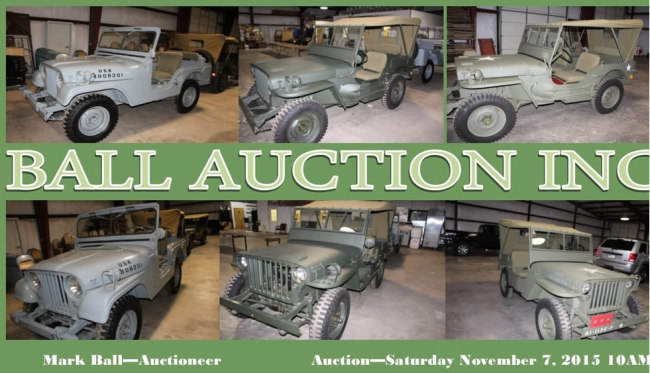 3-jeep-auction