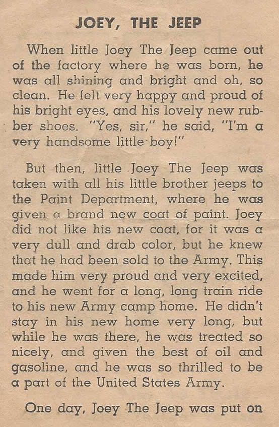 Joey-the-Jeep-Makatoy-Compay-Chicago-2