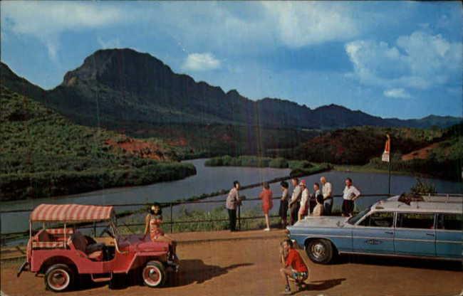 achors-greyline-kauai-dj3a-surrey-postcard1