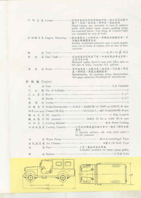 chinese-yue-long-cj6-brochure3