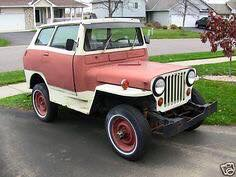odd-jeep