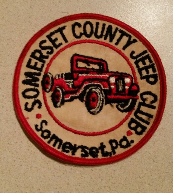 somerset-county-pa-jeep-club-patch