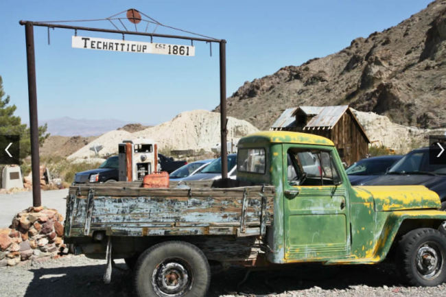 techatticup-mine-truck-wagon
