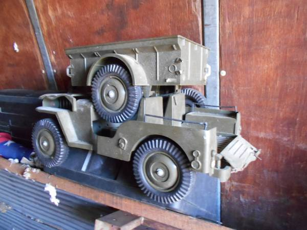 toy-jeep-trailer-maine