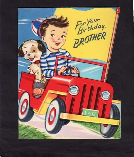 vintage-jeep-brother-birthday-card1