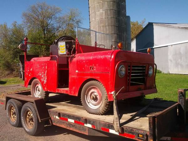 willys-fire-truck-kimball-mn