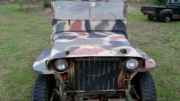 1941-mb-slatgrille-tx0