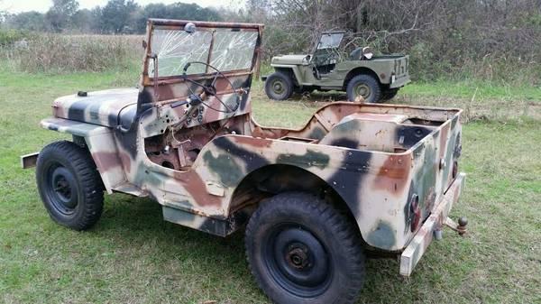 1941-mb-slatgrille-tx1