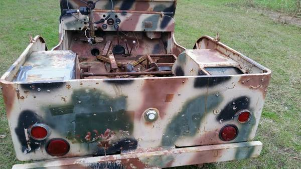 1941-mb-slatgrille-tx4