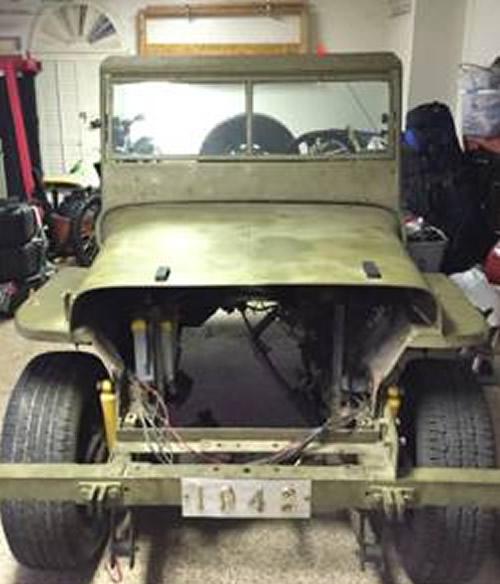 1942-mb-scottsdale-az2