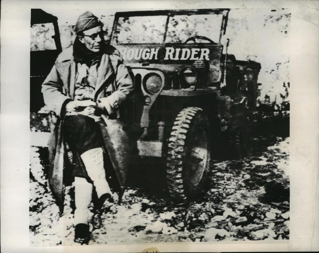 1944-08-01-general-roosevelt-roughrider1