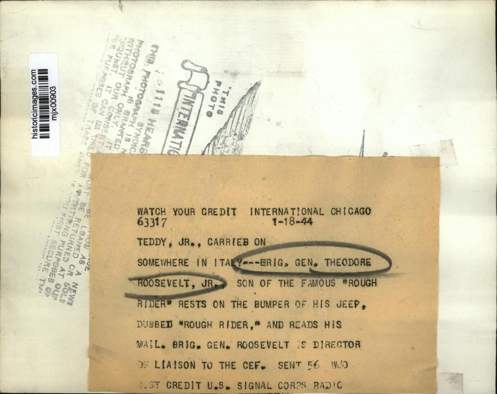 1944-08-01-general-roosevelt-roughrider2