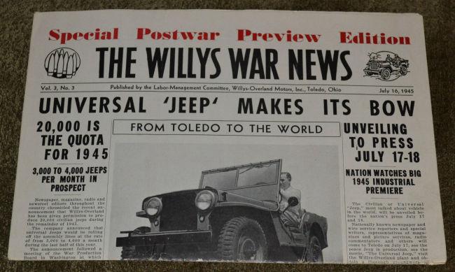 1945-07-16-willys-war-news-1