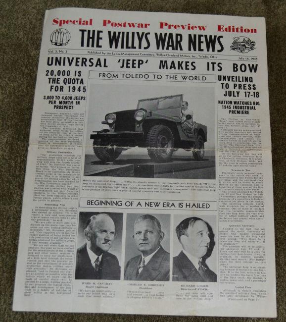 1945-07-16-willys-war-news-2