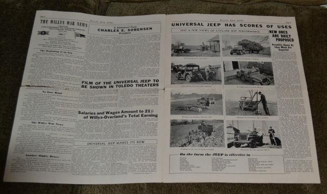 1945-07-16-willys-war-news-3