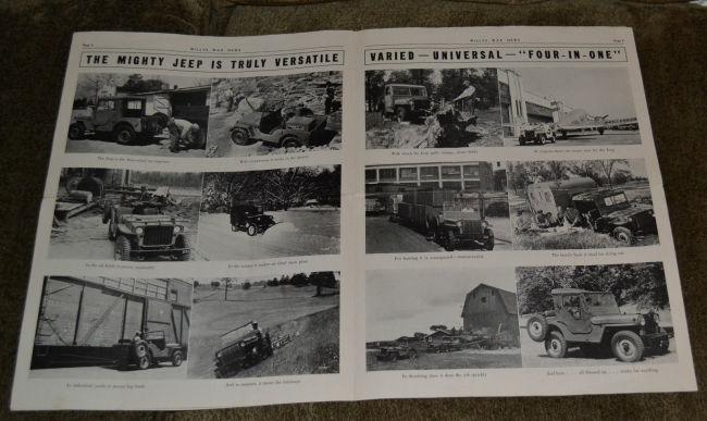 1945-07-16-willys-war-news-4
