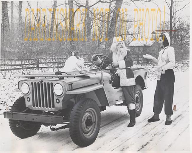 1945-12-04-santa-vec-cj2a-1