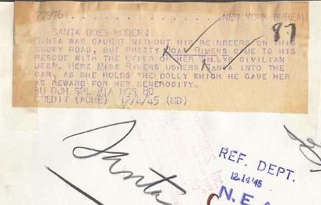 1945-12-04-santa-vec-cj2a-2