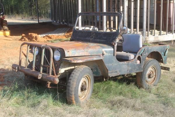 1945-cj2a-fortsmith-ar1