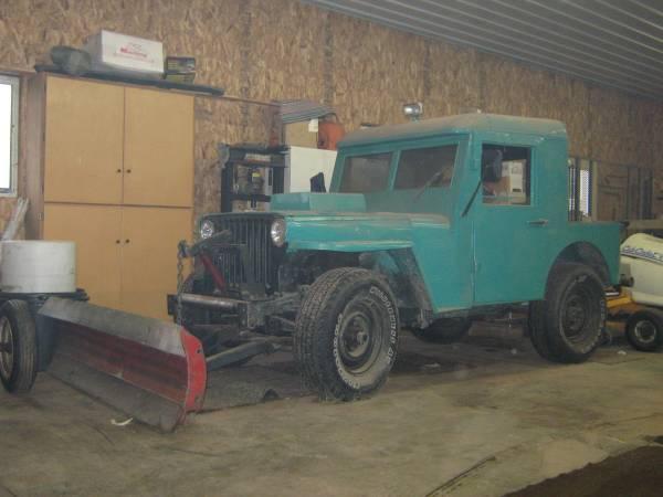 1945-mb-marshfield-wi1