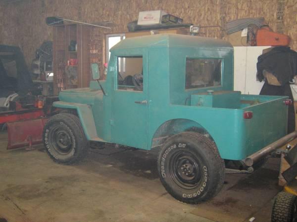 1945-mb-marshfield-wi3