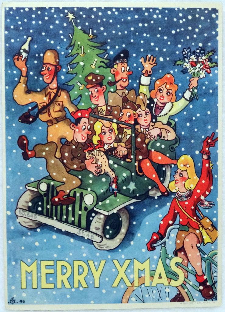 1945-mb-merry-xmas-card