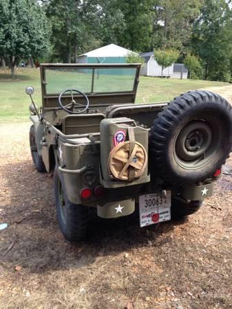 1945-mb-selmer-tn3