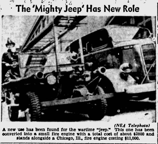 1946-05-22-the-bulletin-fire-jeep-chicago