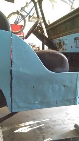 1946-cj2a-paso-robles-ca3