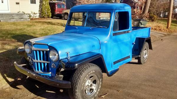 1946-truck-blackrock-ct