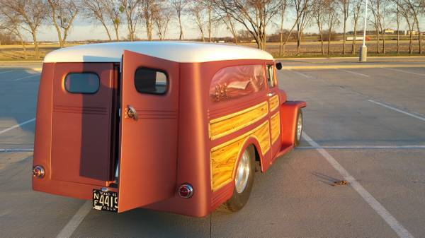 1946-wagon-roanoke-tx3