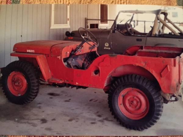 1947-cj2a-oakdale-ca