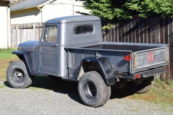 1947-truck-arcata-ca2