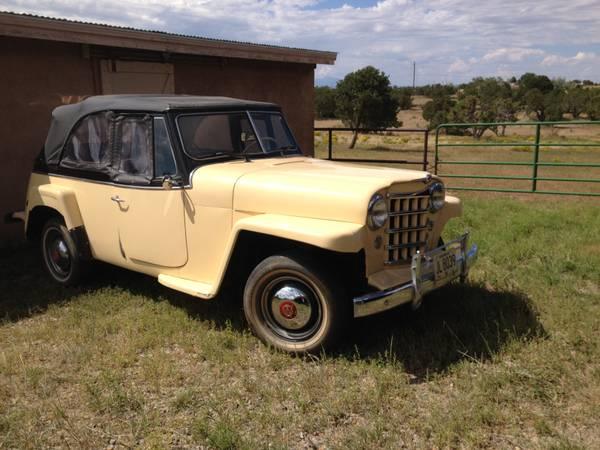 1948-jeepster-santefe-nm2