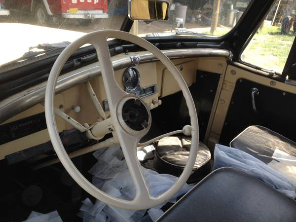 1948-jeepster-santefe-nm3