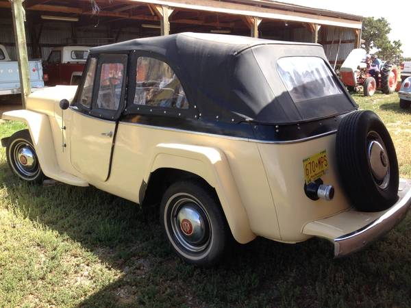 1948-jeepster-santefe-nm4