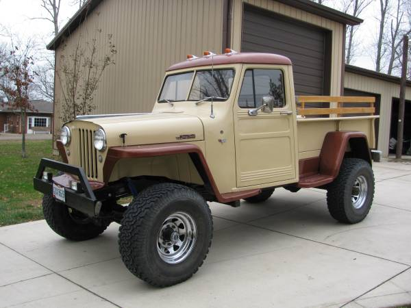 1948-truck-kngston-oh0