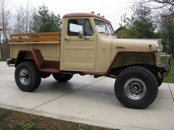 1948-truck-kngston-oh3